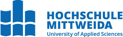 Medieninformatik Logo
